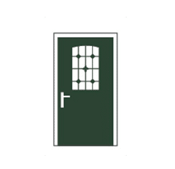 Doors-Install-and-Repairs