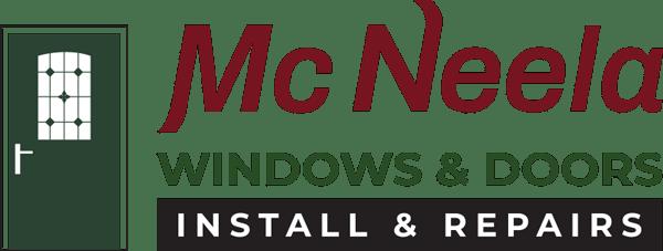 McNeela-Windows-and-Doors-Logo