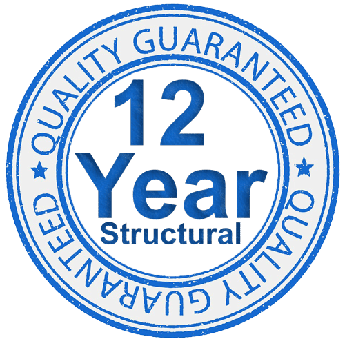 12-Year-Structural-Guarantee-with-Palladio-Doors
