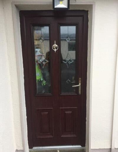 Back-Door-Supplier-Mayo-Galway