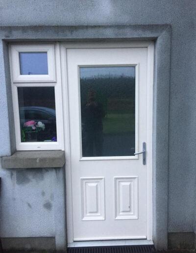 Back-Door-Suppliers-Mayo