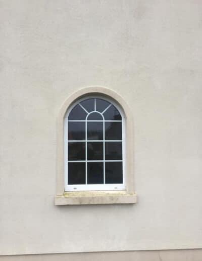 Custom-Window-Designs-Mayo