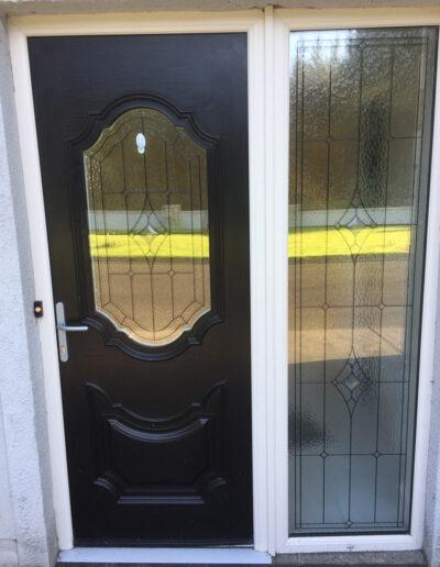 Door-Repairs-Mayo,-Sligo-Ireland