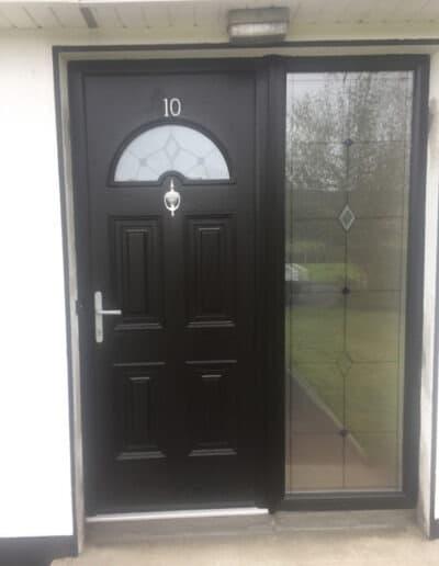 Door-Suppliers-Castlebar,-Ballina,-Swinford,-Foxford,-Kiltimagh-Co-Mayo