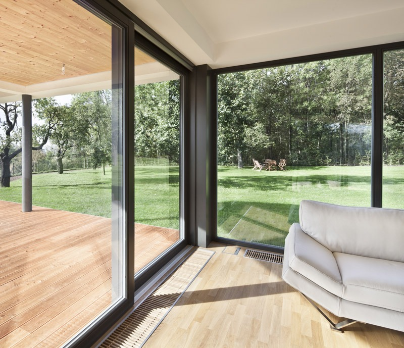 Double-&-Treble-Glazing-Windows-&-Doors-Supply-and-installation-Mayo,-Sligo,-Galway-Ireland