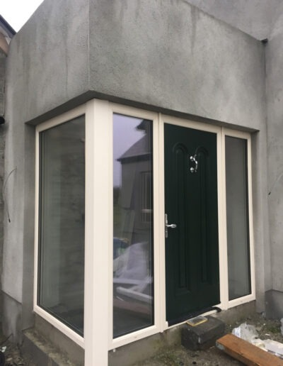 Double-and-Treble-Glazing-Window-Suppliers-in-Mayo