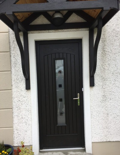Front-Door-Repairs-and-replacement-Castlebar,-Ballina,-Swinford,-Kiltimagh-Foxford-Co-Mayo