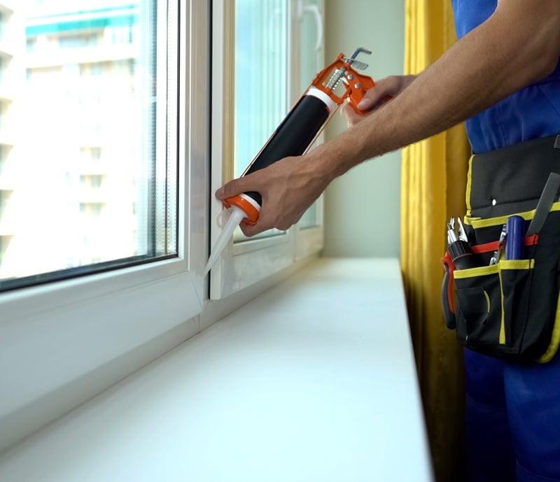 McNeela-Windows-&-Doors-repairs-in-Castlebar,-Ballina,-Swinford,-Foxford,-Kiltimagh,-Co-Mayo