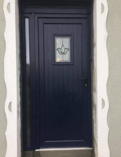 McNeela-Windows-and-Doors-Mayo
