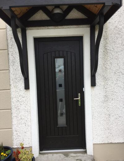 McNeela-Windows-and-Doors-Mayo,-Sligo,-Galway-Ireland