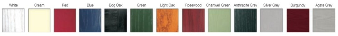 Palladio-Door-Colours