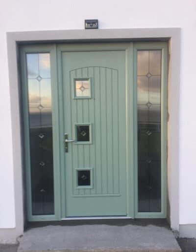Palladio-Door-Supplier-in-Co-Mayo-&-Sligo