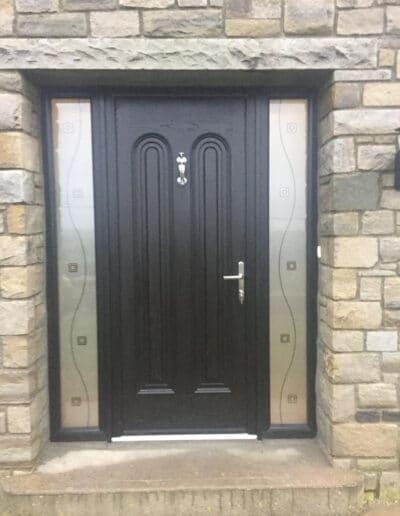 Palladio-Door-Supplier-in-Co-Mayo-&-Sligo-Ireland