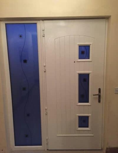 Palladio-Door-Suppliers-&-Installers-Mayo