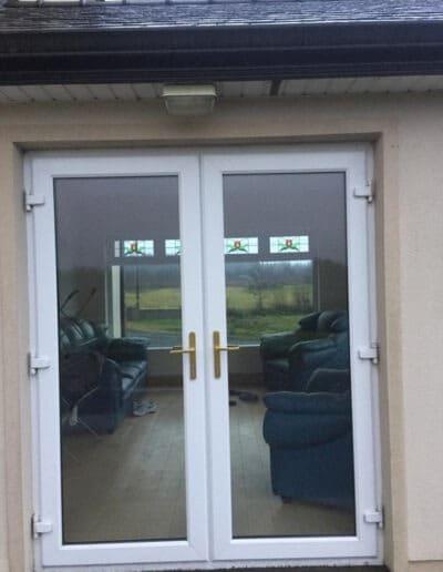 Patio-Door-Suppliers-Mayo