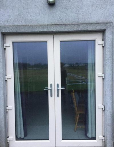 Patio-Doors-Mayo