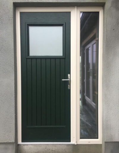 The-Palladio-Door-Collection-Supply-and-Install-Mayo