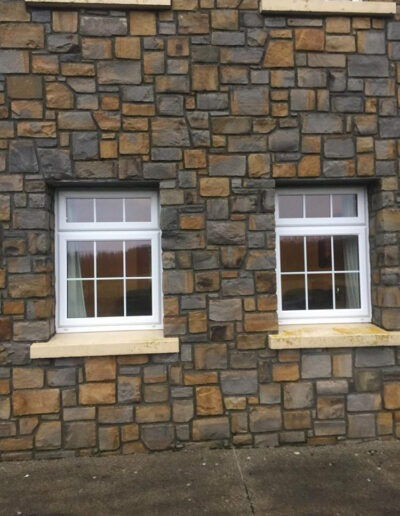 Window-Supplier-Mayo