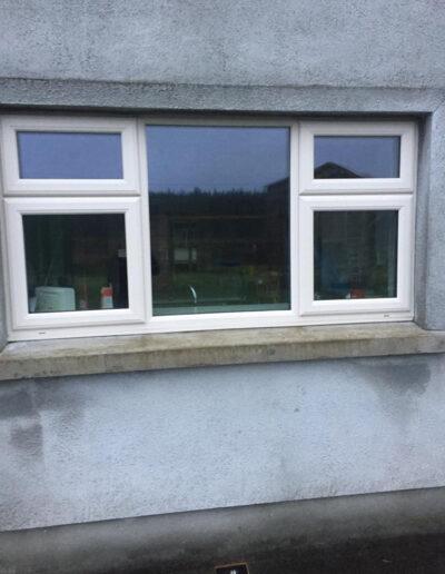 Window-Supplier,-Service-&-Installation-Mayo