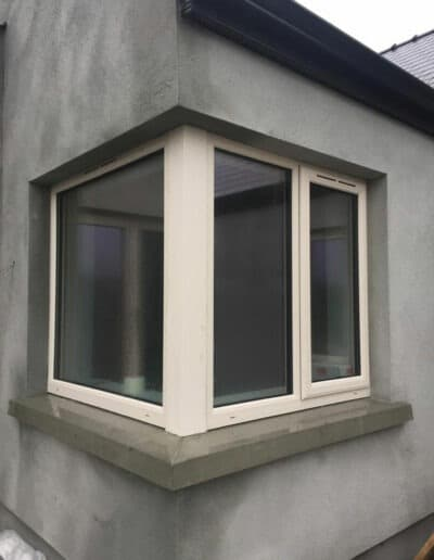 Window-Suppliers-Castlebar,-Ballina-Mayo
