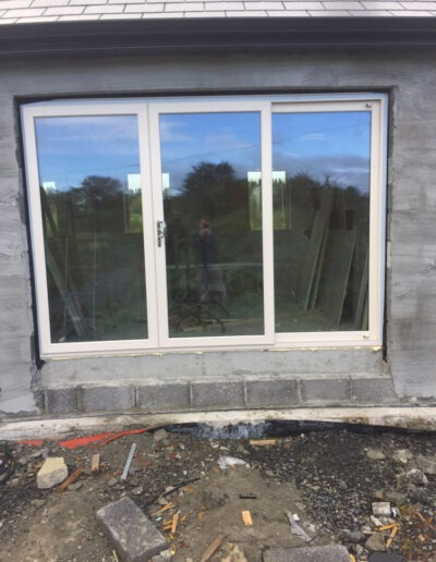 Window-and-patio-door-installation-and-repair-in-Castlebar,-Ballina,-Swinford,-Foxford,-Kiltimagh-co-Mayo