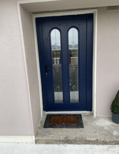 Palladio Door Suppliers and Installers Mayo 6